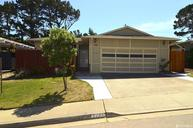 2781 Saint Cloud Drive San Bruno CA, 94066