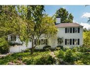 27 Windy Hill Rd Cohasset MA, 02025