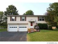 6 Brooktree Circle Macedon NY, 14502