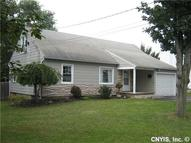 114 Plaxdale Rd Liverpool NY, 13088