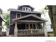 69 Northview Ter Rochester NY, 14621