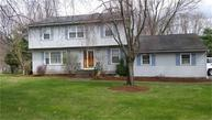 84 Lake Pochung Road Sussex NJ, 07461