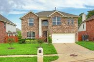 8206 Calico Canyon Dr Tomball TX, 77375