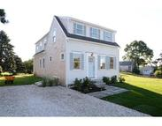 99 Pond View Ave Chatham MA, 02633