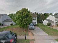 Address Not Disclosed Charlotte NC, 28214