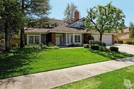 185 Valley Gate Road Simi Valley CA, 93065