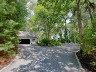 40 Baxters Neck Road Marstons Mills MA, 02648