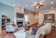 815 Cedarstone Way Nashville TN, 37214