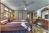 1084 Overlook Trl Kingston Springs TN, 37082