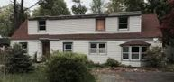 14 Barmore Dr Stamford CT, 06905