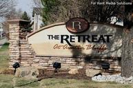Retreat at Austin Bluffs Apartments Colorado Springs CO, 80917