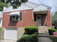 6226 Graceland Avenue Cincinnati OH, 45237