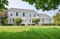 12629 N Park Drive Mequon WI, 53092
