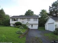 Address Not Disclosed Fairfield ME, 04937
