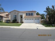 23374 Shooting Star Lane Murrieta CA, 92562