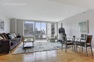 50 Orchard St - : 7c New York NY, 10002