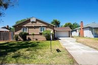 1431 68th Ave Sacramento CA, 95822
