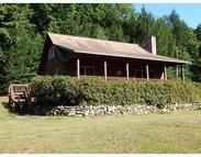 39 Frizzell Hill Road Leyden MA, 01337