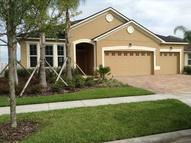 4407 Breeze Isle Lane Kissimmee FL, 34744