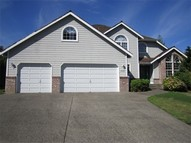 25239 139th Pl Se Kent WA, 98042