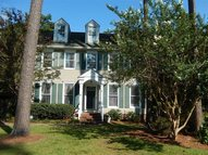 6 Southwell Court Columbia SC, 29209