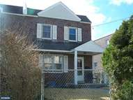 667 Georges Ln Ardmore PA, 19003