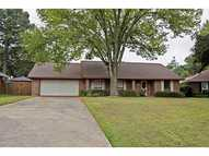 2503 Danfield Shreveport LA, 71118