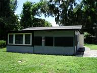 1936 Cr 439c Lake Panasoffkee FL, 33538