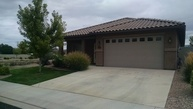 214 Love Mesa Drive Grand Junction CO, 81503
