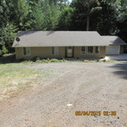 36759 Trestle Drive Springfield OR, 97478