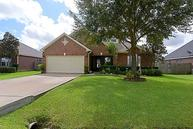 3811 Founders Dr Needville TX, 77461