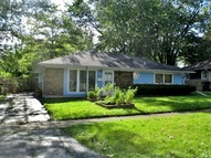 476 Indianwood Boulevard Park Forest IL, 60466