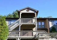 27 The Circle Glen Head NY, 11545