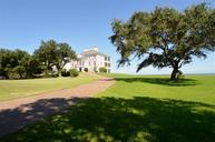 2414 Todville Rd Seabrook TX, 77586