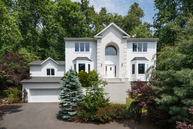 8 Clearview Rd Springfield NJ, 07081