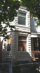 6736 South Laflin Street Chicago IL, 60636
