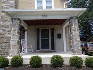 502 Kathmere Rd Havertown PA, 19083