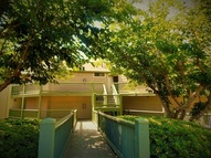 2978 Anawood Way Spring Valley CA, 91978