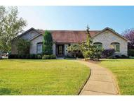 5110 Henley Court Cleves OH, 45002