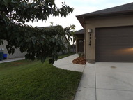 1114 Connecticut Ave Nampa ID, 83686