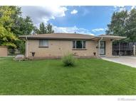 6044 West 62nd Place Arvada CO, 80003