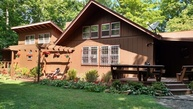 227 Cool Springs Rd Whittier NC, 28789