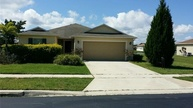 4903 Stone Acres Circle Saint Cloud FL, 34771