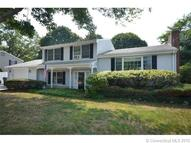 7 Saltaire Dr Old Saybrook CT, 06475