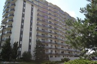 Marina Park Place Apartments Sarnia ON, N7V 4H5