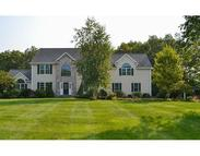 83 St. Lawrence Way North Attleboro MA, 02760