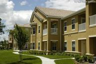 Arium Palms at World Gateway Apartments Orlando FL, 32821