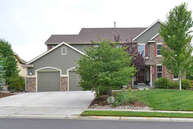 5024 Silver Feather Way Broomfield CO, 80023