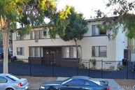 311 South Avenue 59 Highland Park CA, 90042