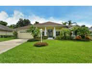 563 Pine Ranch East  Rd Osprey FL, 34229